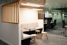 belső terek-lobby