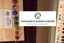musique / Education musicale, éveil musical, instruments pour enfants
