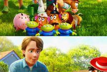 Disney / by Brielle Jaramillo
