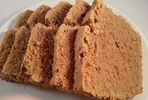 paleo brood recepten