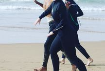 Learn to Surf with Magic Surf Morocco / 0