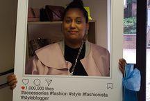 www.stylistinme.com