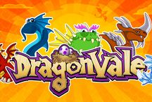 Dragonvale game free gems / Dragon vale game free gems