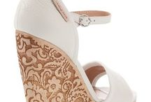 Fabulous Heels & Shoes