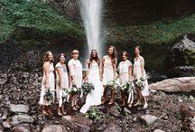 Glenerin Wedding