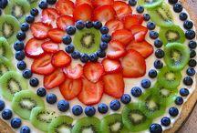 Yum-O! / by Lindsey Kondos Manley