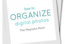 Digital Organising