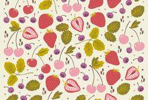 Art Pattern / by Carla Subirats