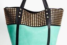 love bags ♡♥♡