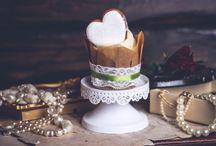 Cupcake / Cupcakes, cake, sweet and ...