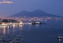 """""""NAPLES"""" / ..La meraviglia che è Napoli.."""