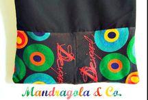 Mandragola & Co. / small handmade creations