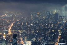 night photography.... cityscapes...... etc