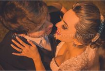 Casamento / Lucas Alves - Melhores Fotografos de casamento do brasil