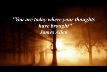 Motivational & Inspirational Quotes(11)