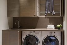Laundry room ideas 2017