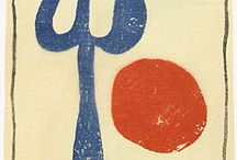 Miro (Joan Miro)