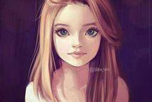 Beauty ♡