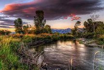 Montana | Bozeman