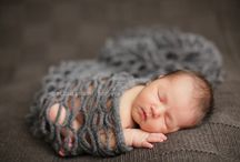 Fotógrafos recién nacidos / by Nani de Preparando la llegada del bebé