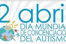 Celebrations   Celebraciones / Special days, celebrations, campaigns   Días especiales, conmemoraciones, campañas