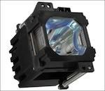 JVC / Projector lamp expert Pty Ltd specializes in providing premium quality JVC projector bulbs in Australia.