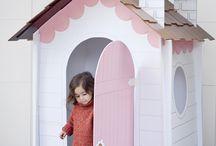 tatlımı tatlı oyuncak evim