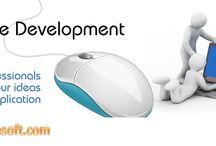 Software Development / Discount offers on software developments
