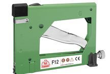 Framing Line / Tackers for framing. High quality products.