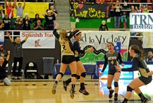 Archer City tops rival Windthorst, advances to state tournament / Archer City earns 1st trip with Windthorst win
