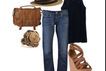 Your Style / Women's fashion and style.