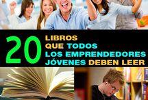 Libros Que Valen La Pena Leer