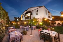 İzmir Tarihi Düğün Mekanları
