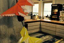 Coworking Space - Wohnzimmer Café - Arbeitswelten -Interior