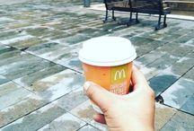 caffè...un buon inizio