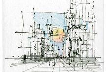 Arch Designs / by Mónica Palfy