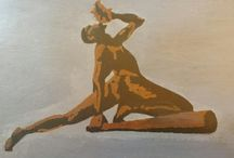 jann paintings
