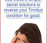 ipos2.com / Ear Tinnitus is a common symptom that affects a lot of people. Click this site http://ipos2.com/ for more information on Ear Tinnitus. Some do not realize that they are suffering from tinnitus until such time that they are free from it. Tinnitus Control is an all-natural homeopathic solution for tinnitus suffers. Tinnitus Control relieves the symptoms of tinnitus and helps stop the constant ringing in ears.