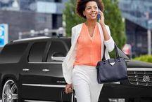 Introducing Airport Limousines Toronto Taxi