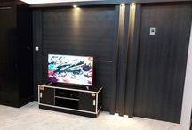 backdrop tv 3