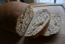 Tasty- Baking / by LeticiaTechSavvyMama
