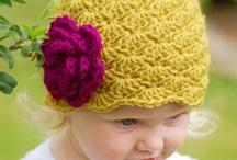 sewing/knitt/crochet / by Jan Wassmuth