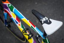 Details Bikes