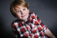 Childrens photography / Some of our work www.TheTwoPhotographers.com