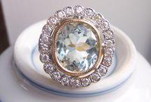 Jewelery (I can dream!) / Jewelery