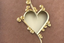 inima  valentais