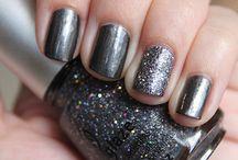 Manicures / by Beth Ann Allison