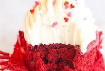 Deilige kaker