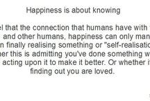 fericire/bonheur/hapiness/glück/felicidad/愉快/сча́стье