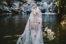 Honeymoon Photography